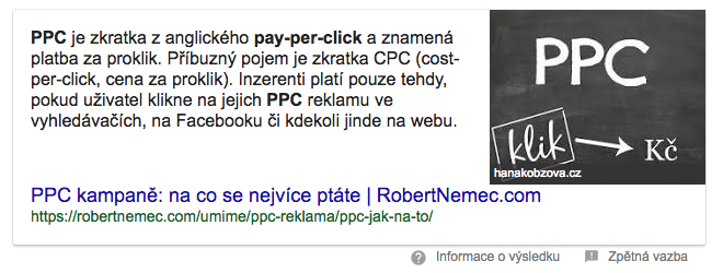 featured-snippet