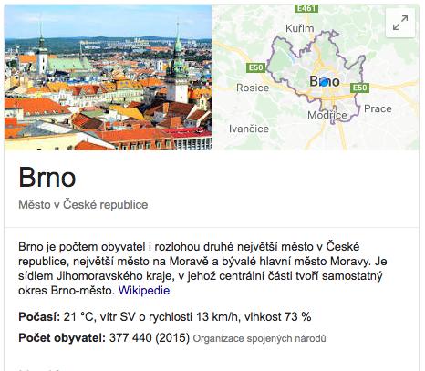 8682a8274 Blog Martina Šimka | Především o SEO, internetovém marketingu a ...